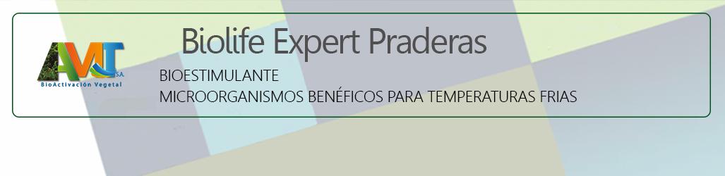 Biolife Expert Praderas 1