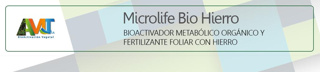 Matriz Bio Hierro - ok