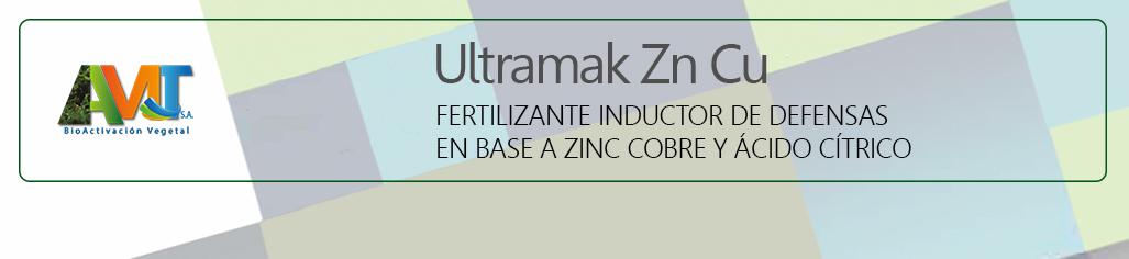 Ultramax ok