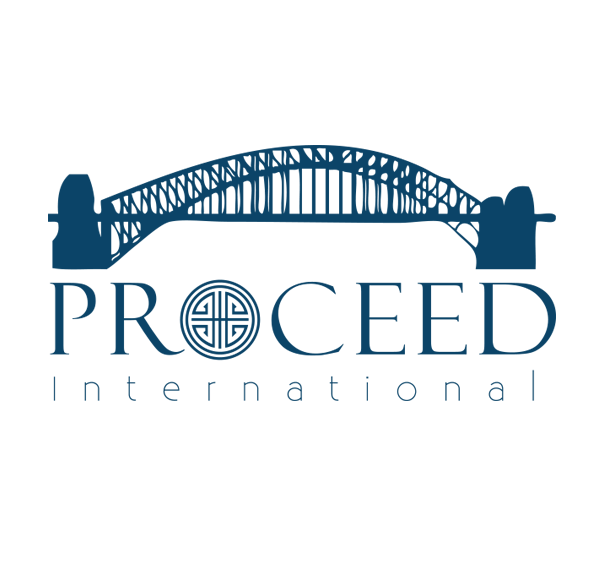logo proceed prov