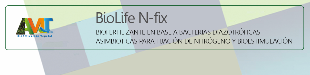 Biolife N fix 2